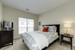 Bedroom 14852 EISENHOWER AVE #339