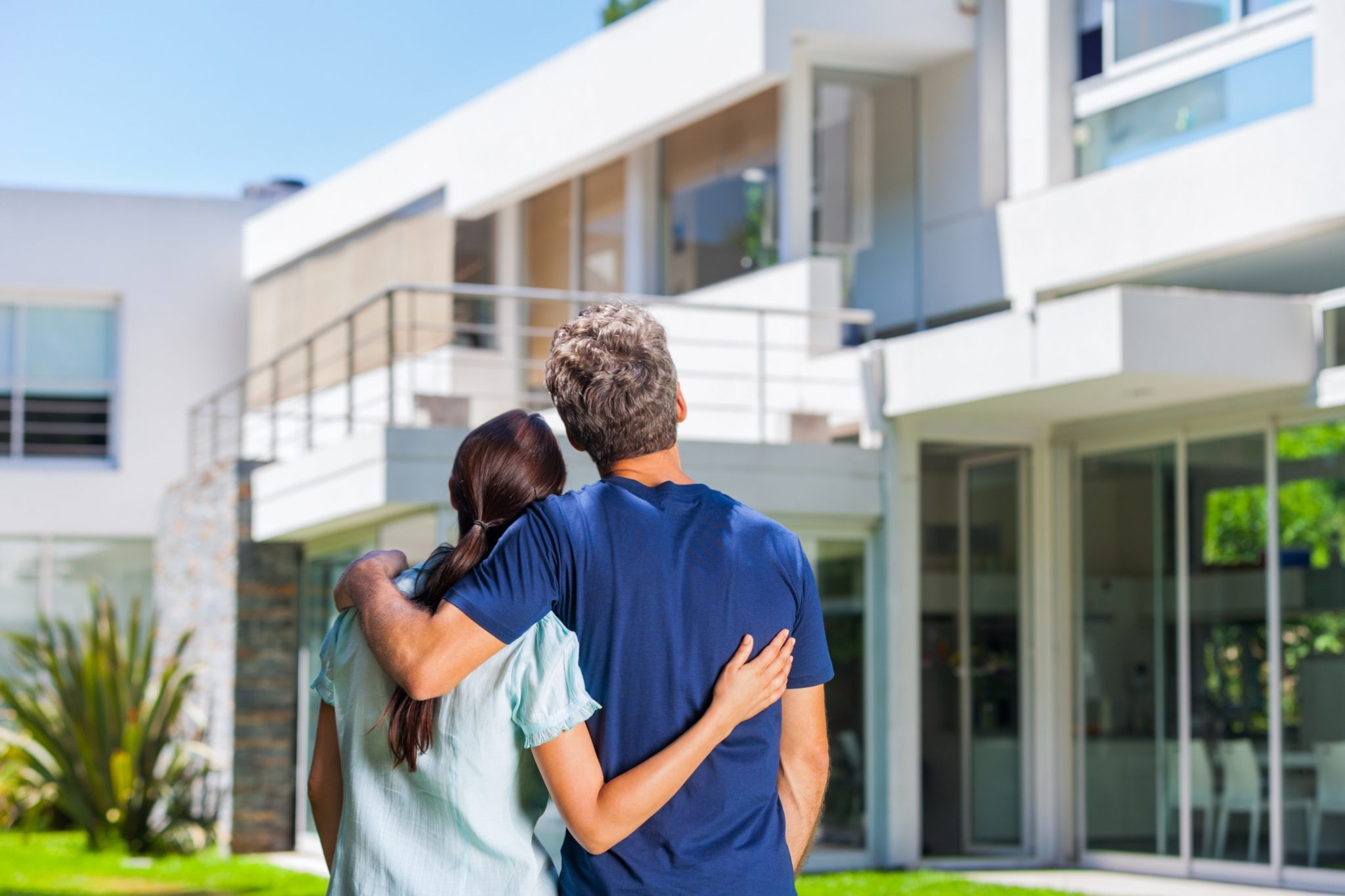 7 Reasons to Buy a Home Now in Northern Virginia