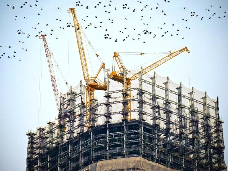 constructionsmall