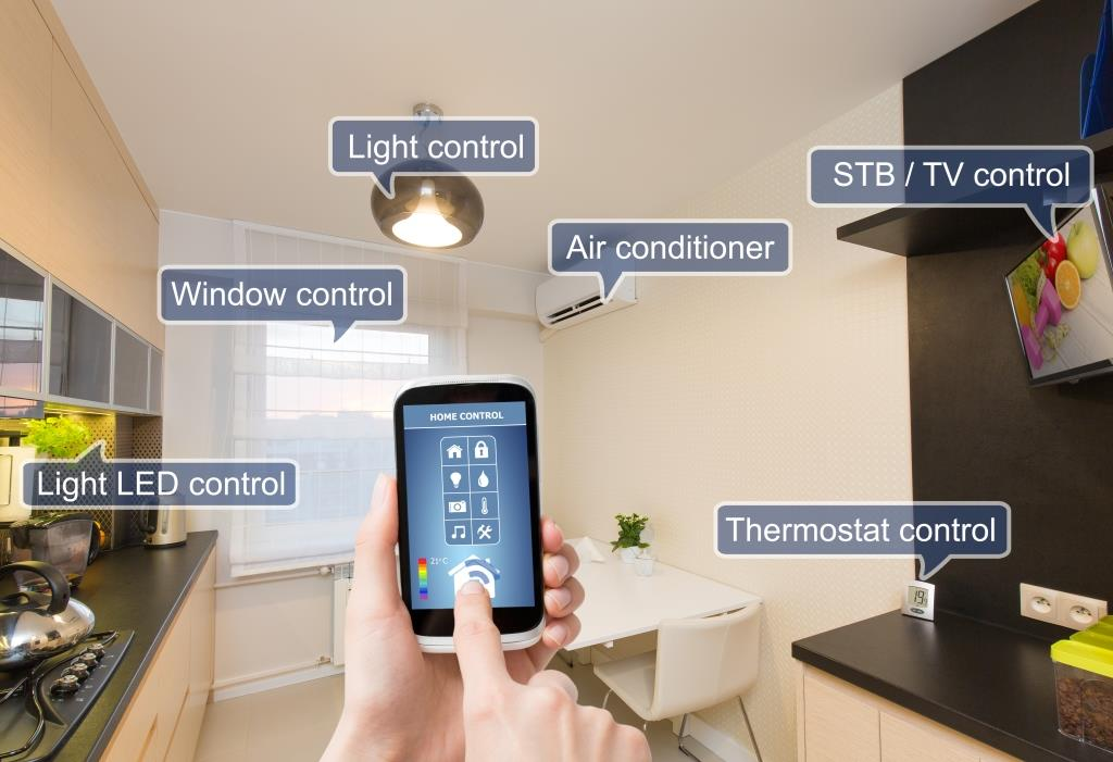 Will Digital Upgrades Help You Sell Your Home?