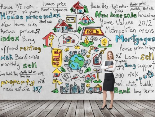Marketing Plan photo – small
