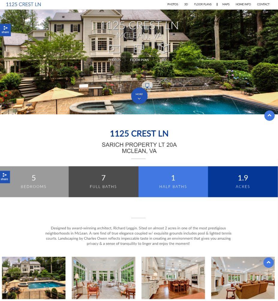 propertywebsiteexample2smaller2