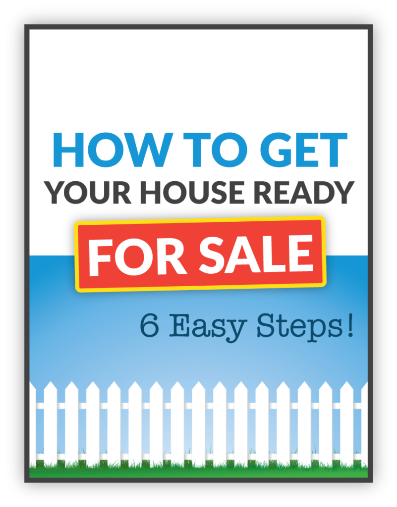 How To Get Your House Ready For Sale