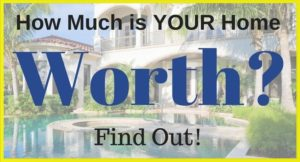 How_Much_is_Your_Home_Worth4