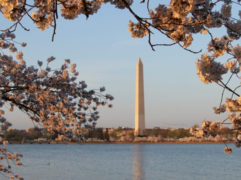 Washington-Monument-photo2