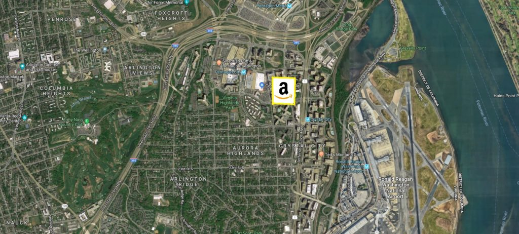 amazonhq2location