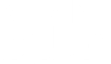Kevin Bailey Real Estate
